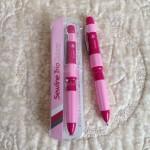 Sewline Trio Pen