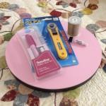 beginners tool bundle