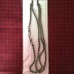chain 80cm