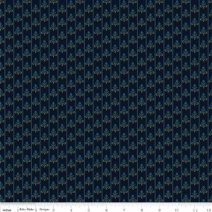 CWM c235-33-blue
