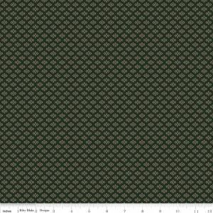 CWM c240-90 green