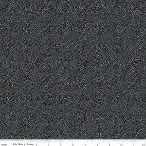 CWM c245-26 grey