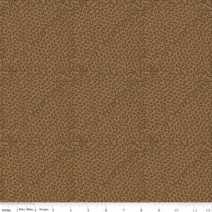 CWM c245-90-brown