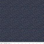 CWM -c250-33-blue