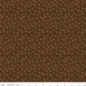 CWM c250-90-brown