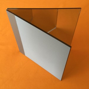 fussy cutting mirror large
