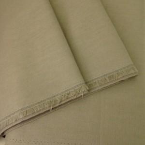 essex putty fabric