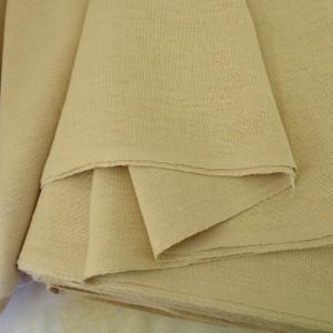 prairie cloth (2)