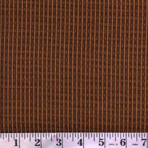 h-h-c5266-brown