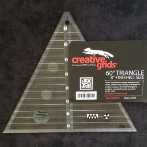 creative-grids-triangle