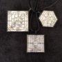 jewellery-back