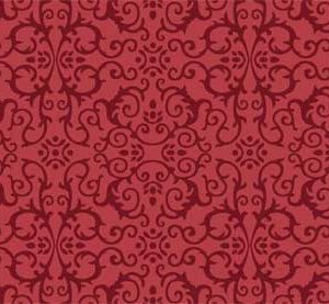 26594_red1