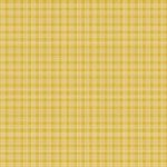 Bally Hall 8530 – GY, reproduction fabric, Bally Hall range designed by Di Ford Hall for Andover