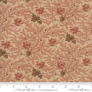 reflections fabric, reprodusction fabric, shiralee stitches
