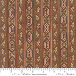 Reflections fabric range, reproduction fabric, Shiralee Stitches