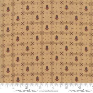reflections fbric range, reproduction fabric, Shiralee Stitches