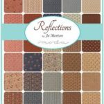 Reflections by Jo Morton for Moda Fabrics