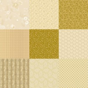 clotted creams layout