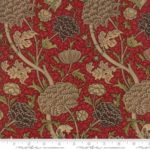 William Morris 7300 17