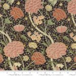 William Morris 7300 19
