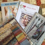 Patterns & Kits - smaller projects