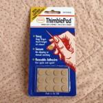 ThimblePad