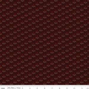 CWM c235-80-red