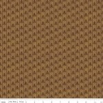 CWM c235-90-brown