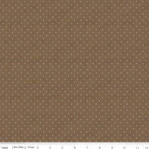 CWM c255-90-brown