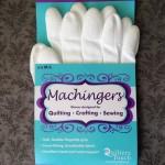 machingers ml