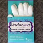 machingers sm