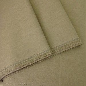 essex putty fabric