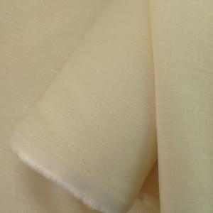 hanky linen cream