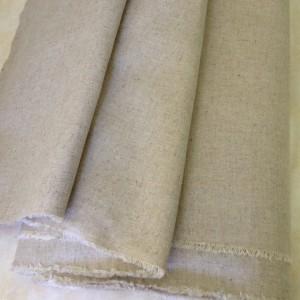 jap linen fabric