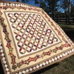 Patterns & Kits - Quilts