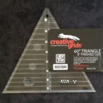 creative-grids-triangle