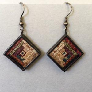 earrings-603