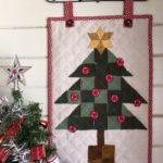woolly-little-xmas-tree