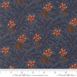 reflections fabric, reproduction fabric, Shiralee Stitches