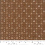 reflections fabric range, reproduction fabric, Shiralee Stitches