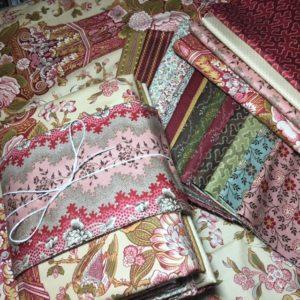 Cloverdale House kits