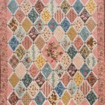 Inspired by Jane Quilt (2)