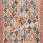 Inspired by Jane Quilt