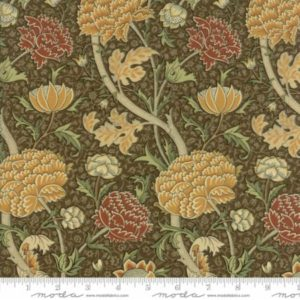 William Morris 7300 13