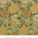 William Morris 7300 14