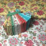 Susannah Fat Quarter Bundle