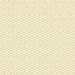 72dpi-A-8931-L[1]