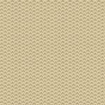 72dpi-A-8931-N[1]