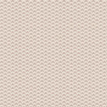 72dpi-A-8931-P[1]