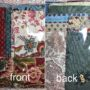 Sample scrapbag 3